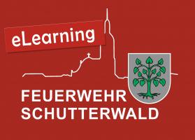 Feuerwehr Schutterwald eLearning-Plattform